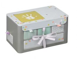 Baby Art TREASURE BOX 34120113