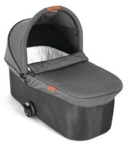 Gondola DELUXE Baby Jogger do CITY MINI, MINI GT, MINI 4W, ELITE, SUMMIT X3, VERSA - Anniversary