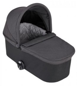 Gondola DELUXE Baby Jogger do CITY MINI, MINI GT, MINI 4W, ELITE, SUMMIT X3, VERSA - Jet