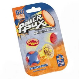 GOLIATH Power Pux Starter Pack p20 83103