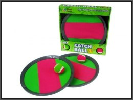 Catch ball 25cm w pud. 9205C