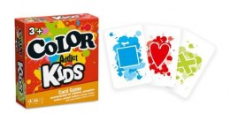 Gra Color Addict Kids CARTAMUNDI