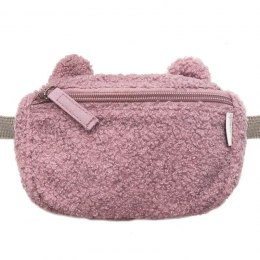 Rockahula Kids - Nerka Billie Bear Bum Bag