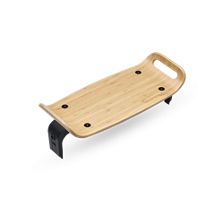 1895014000 2019 quinny stroller accessories hubb hoponboard bamboo 1