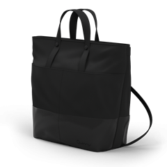 1646057000 2018 quinny accessories changingbag black 1