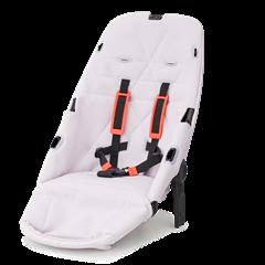 PNG 72 DPI2019 Quinny Accessoires Seat VNC Black GraphiteTwist 3qrtleft copy
