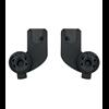 Adaptery do przenośnych fotelików samochodowych Zapp X
